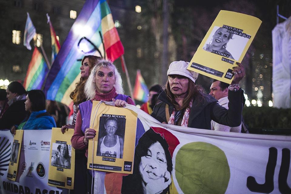 marcha28J_15-copia travesticidios