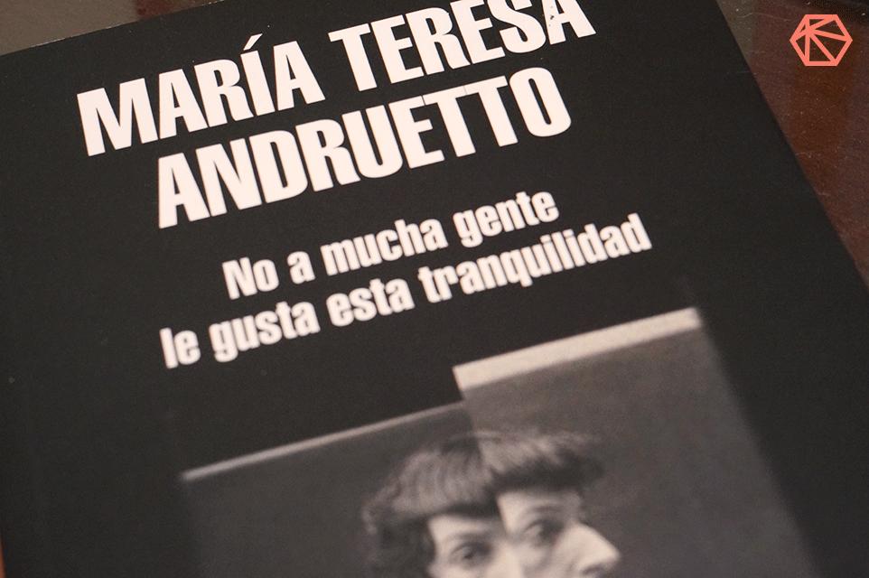 maria-teresa-andruetto-3