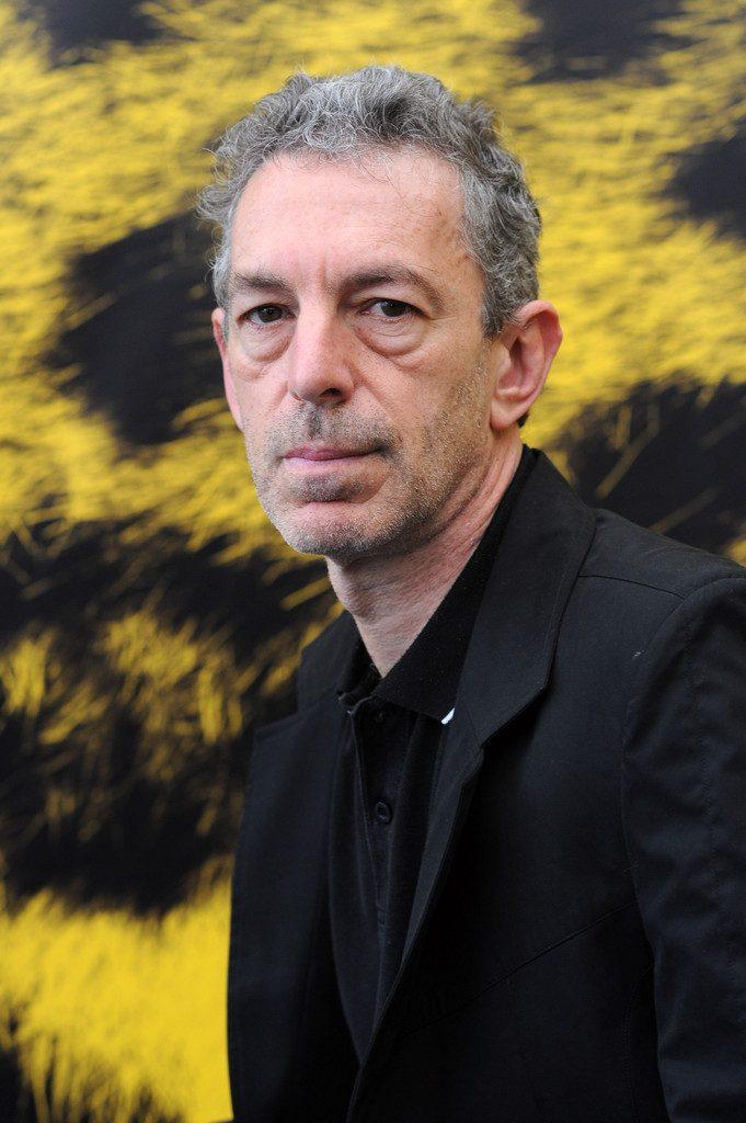 Martín Rejtman