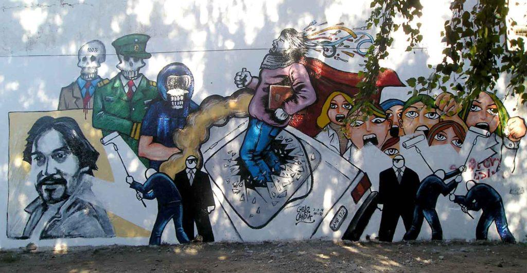 mural-repintado fuentealba