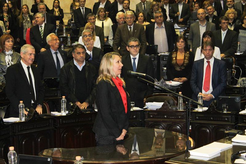 myriam bregman diputada nacional pts