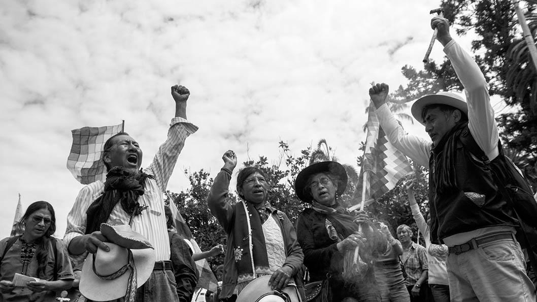 plan-7-exterminio-pueblos-originarios[1]