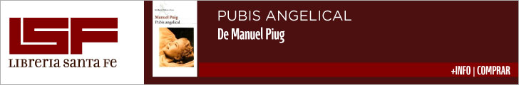 Pubis angelical LSF