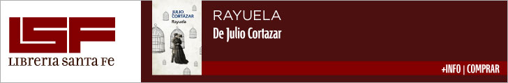 Rayuela LSF