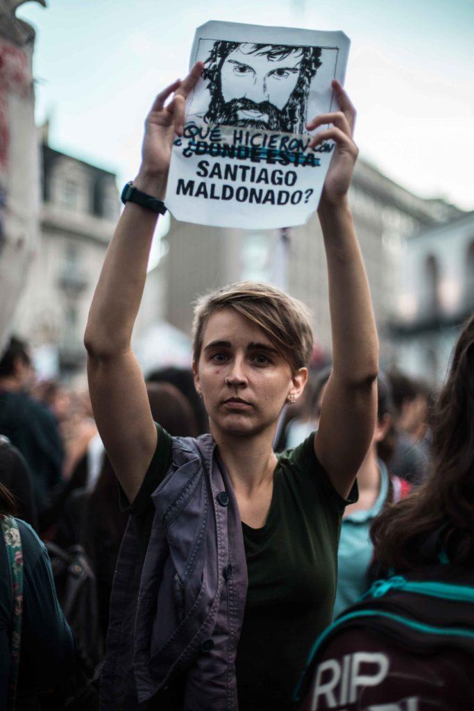 santiago_5-baja
