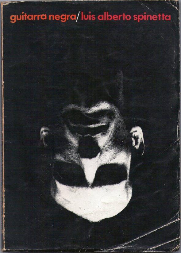 spinetta-guitarra-negra