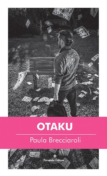 OTAKU OKCUR