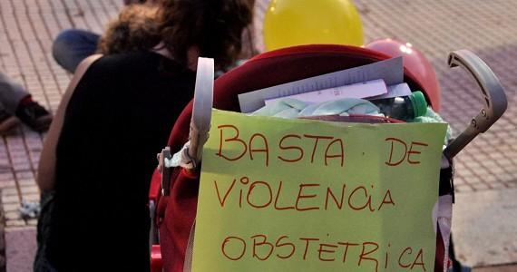 violencia-obstetrica-570x300